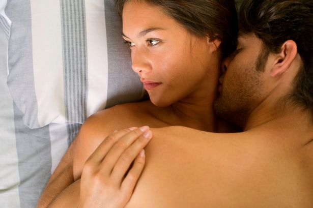 I am actually Concerned That My Divided Hubby Is Actually Only Utilizing Me For Sex